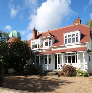 Beautiful 5 Bedroom House Overlooking The Thames photos Exterior