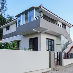 Premium 2Br Cottage On Hollywood Hill Road photos Exterior