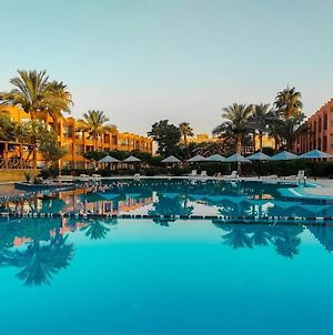 Chalet Palmera Resort Ain Sukhna-Egypt photos Exterior
