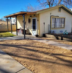 Chino Valley Country Comfort photos Exterior