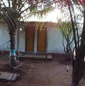 Bhagat Home Stay photos Exterior