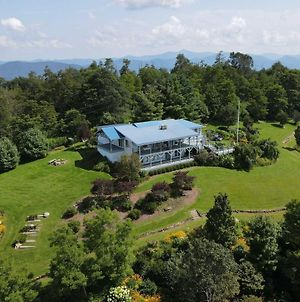 Smoky Mtns Home With Porch, Fire Pit And Views! photos Exterior