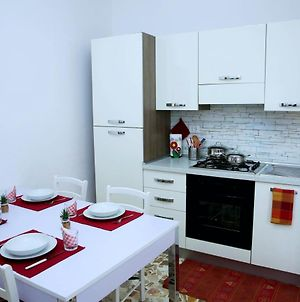Apartment With 2 Bedrooms In Portopalo Di Capo Passero With Wonderful City View Balcony And Wifi photos Exterior