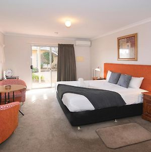Margaret River Holiday Suite 21 photos Exterior