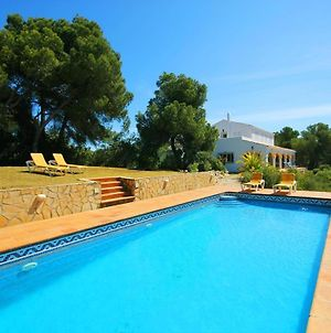Villa In Javea Sleeps 12 With Pool And Wifi photos Exterior