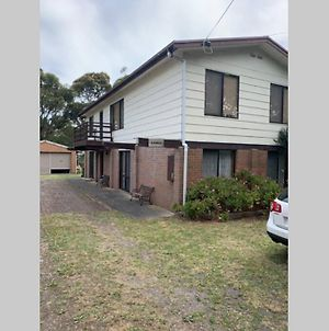 Affordable Gem In The Heart Of Inverloch photos Exterior