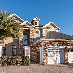 5 Star Villa With Private Pool On Reunion Resort And Spa, Orlando Villa 4738 photos Exterior