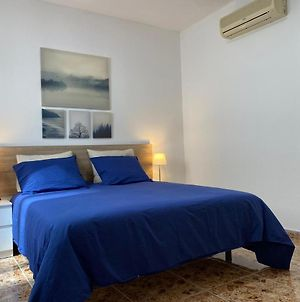 Just To Sleep 2 Bedrooms Apartments photos Exterior