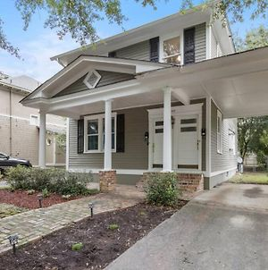 Lovely Apartment Located Minutes From Downtown/Usc photos Exterior