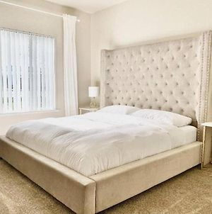 Lakeview Luxury King Bed Central To Downtown And Airport photos Exterior