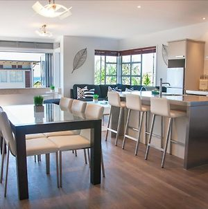The Condo On The Beach - Onetangi - Luxury At The Sands By Waiheke Unlimited photos Exterior