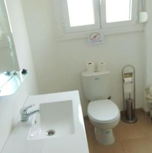 Apartment With 2 Bedrooms In Almada With Shared Pool Enclosed Garden And Wifi 5 Km From The Beach photos Exterior