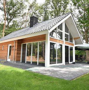 Exquisite Holiday Home In Reutum With Sauna photos Exterior