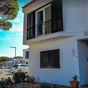 Vale Do Lobo Apartment Sleeps 4 With Air Con photos Exterior