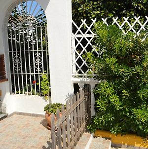 House With 2 Bedrooms In Benalmadena With Shared Pool Furnished Terrace And Wifi photos Exterior