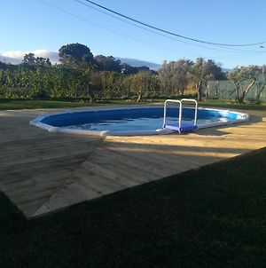 Apartment With One Bedroom In Monchique With Shared Pool Enclosed Garden And Wifi 15 Km From The Beach photos Exterior