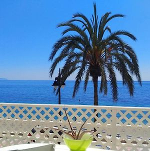 House With 3 Bedrooms In Aguadulce With Wonderful Sea View And Furnished Terrace photos Exterior