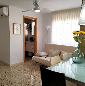 Property With 2 Bedrooms In Los Alcazares 400 M From The Beach photos Exterior