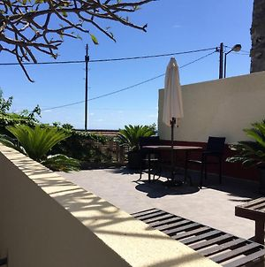 House With One Bedroom In Porto Da Cruz With Enclosed Garden And Wifi photos Exterior