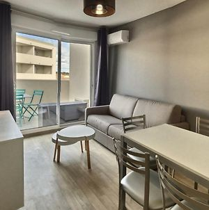 Agreable Appartement Neuf photos Exterior