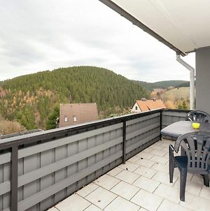 Detached Group House In The Upper Harz With Large Garden And Playground photos Exterior