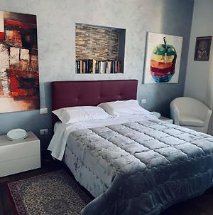 Bed And Breakfast Donna Maria Apulia Experience photos Exterior