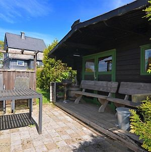 Detached House With Sauna, 50M From Ski Lifts photos Exterior