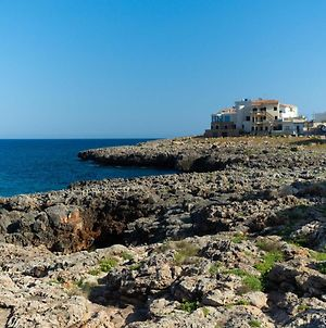 Mediterranean Style Townhouse 200 Meters From The Sea photos Exterior