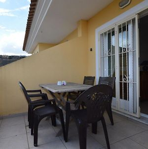 Quaint Holiday Home In Rojales With Pool photos Exterior