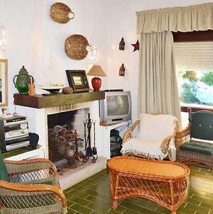 Deluxe Albufeira Villa Villa Silves Deluxe 3 Bedrooms Fenced Swimming Pool Perfect Or Famili photos Exterior