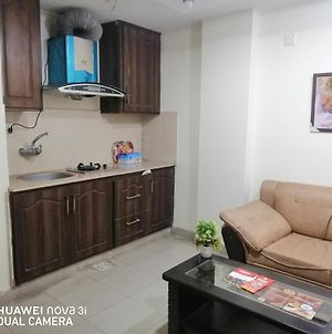 Luxury Furnished Apartment For Families And Friends photos Exterior