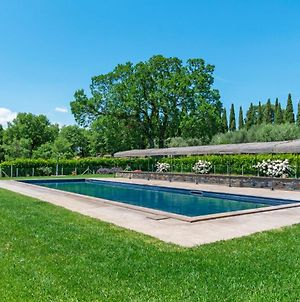 Beautiful Holiday Home In Bolsena With Swimming Pool photos Exterior