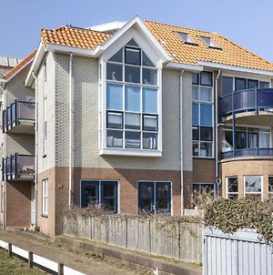 Beautiful Apartment In Bergen Aan Zee Near Seabeach photos Room