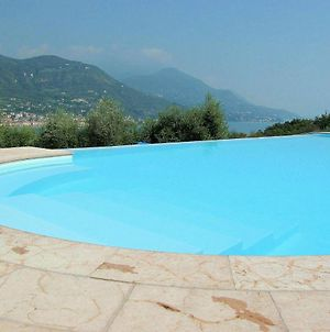 Luxurious Holiday Home With Pool In Sala² photos Exterior