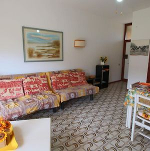 Holiday Home In Grosseto With Balcony, Garden Furniture, Bbq photos Exterior