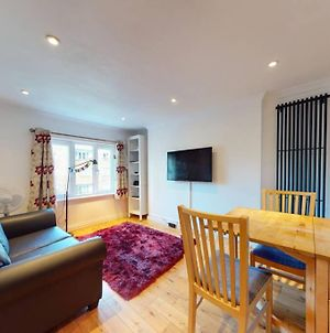 Amazing 1 Bed Flat 5 Min To Edgware Road Station photos Exterior