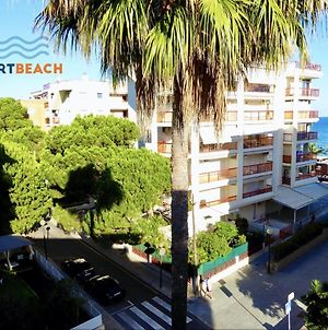 Apartbeach Diana Apartments Relax photos Exterior