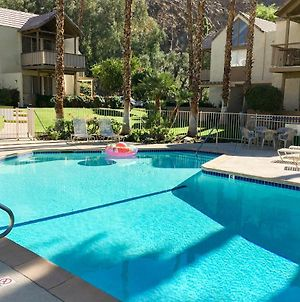 Upscale Mountain Cove Country Club Condo With Pool Condo photos Exterior