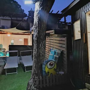 Sardinia Spa Apartment photos Exterior