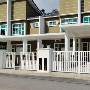 Onefamily Homestay photos Exterior