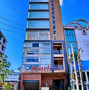Royal Pearl Hotel photos Exterior