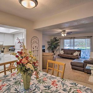 Cozy Palm Beach Gardens Condo With Pool Access! photos Exterior