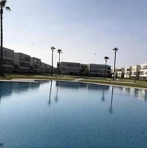Apartment With One Bedroom In El Jadida With Shared Pool Enclosed Garden And Wifi 10 M From The Beach photos Exterior