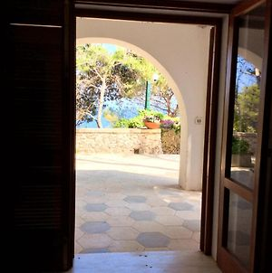 Villa With 4 Bedrooms In Castro With Wonderful Sea View Private Pool Furnished Garden 27 Km From The Beach photos Exterior