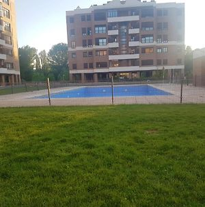 Apartment With 4 Bedrooms In Cuenca With Wonderful Mountain View Shared Pool Terrace 250 Km From The Beach photos Exterior