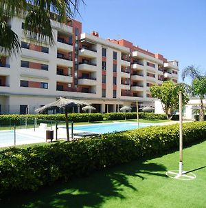 Apartment With One Bedroom In Torre Del Mar With Wonderful Sea View Furnished Terrace And Wifi 500 M From The Beach photos Exterior