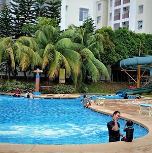 Melaka Homestay - By Lg Top 1 Water Themepark Resort photos Exterior