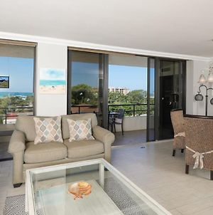 Beautiful Apartment With First Class Amenities On The Anchorage, Siesta Key Apartment 1015 photos Exterior