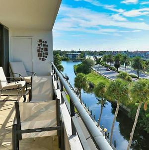 Beautiful Apartment With First Class Amenities On The Anchorage, Siesta Key Apartment 1017 photos Exterior
