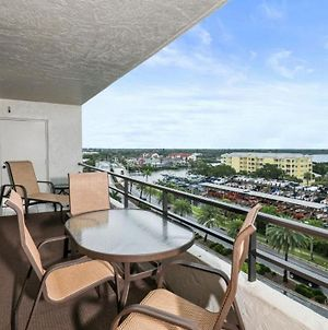Perfect 2 Bedroom Apartment On The Anchorage, Siesta Key Apartment 1000 photos Exterior